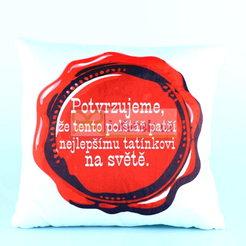 Darek pre tata Netradin dareky, originlne dareky pre