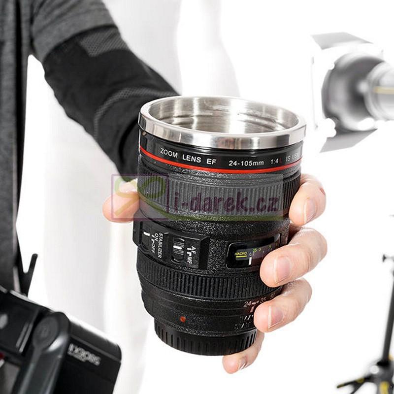 Drky pro fotografy 100 originln drky DrkyHry