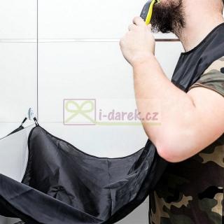 837bdc048e1dc Zástera na holenie do kúpeľne pre mužov